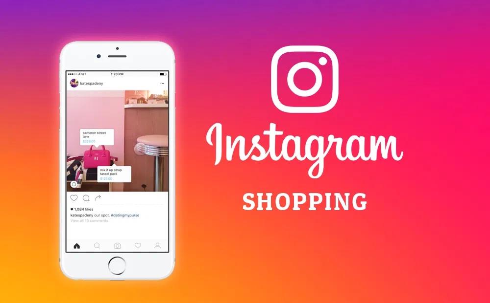 Você-sabe-como-usar-o-Instagram-Shopping