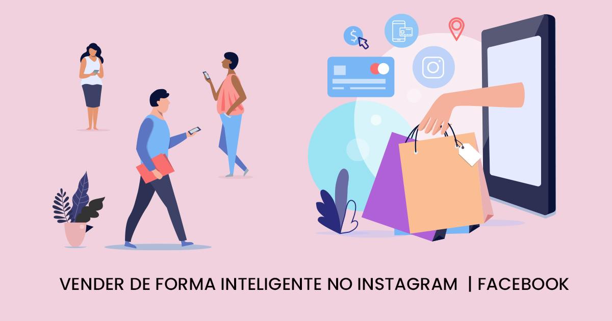 vender-instagram-selling-share